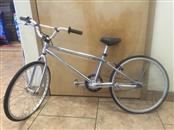 REDLINE Bicycle Helmet MICRO MINI